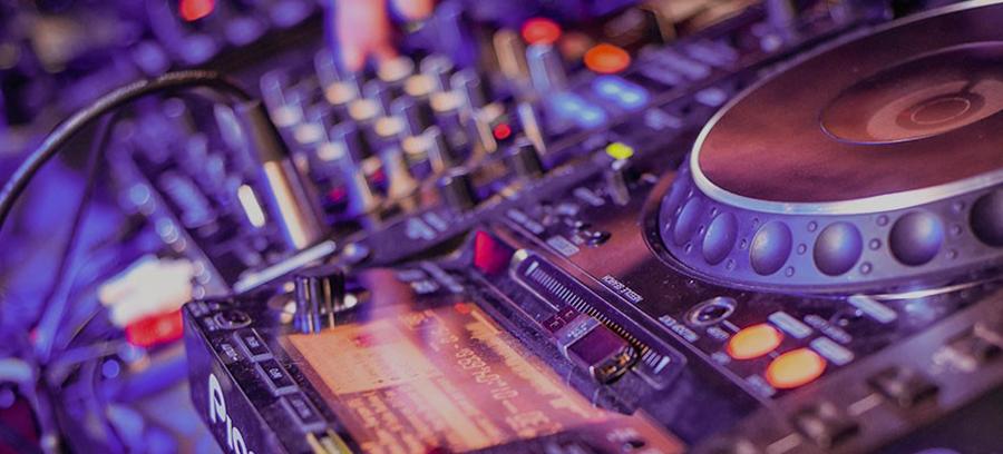 DJ DASHBOARD PIC