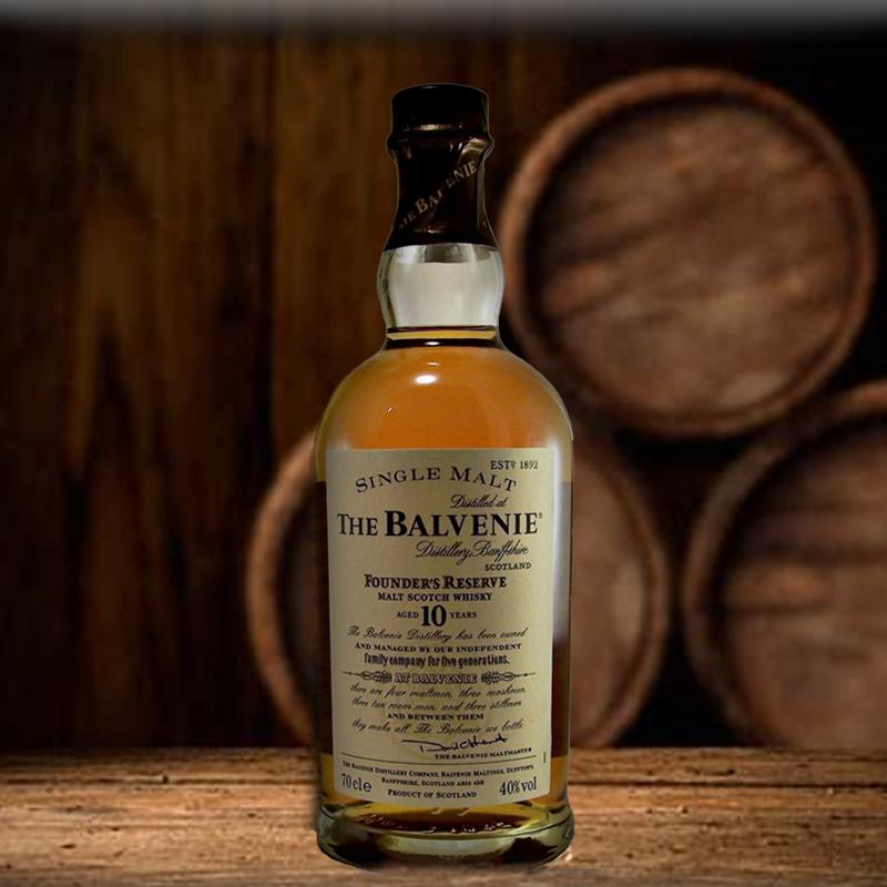 balvenie 10 year whisky (2)
