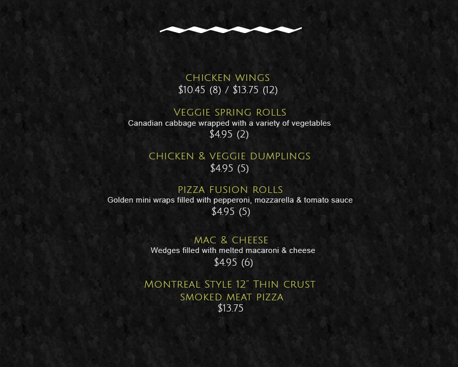 macallans_menu part 2